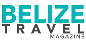 featured-belizetravelmag