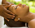 belize-massage-spa