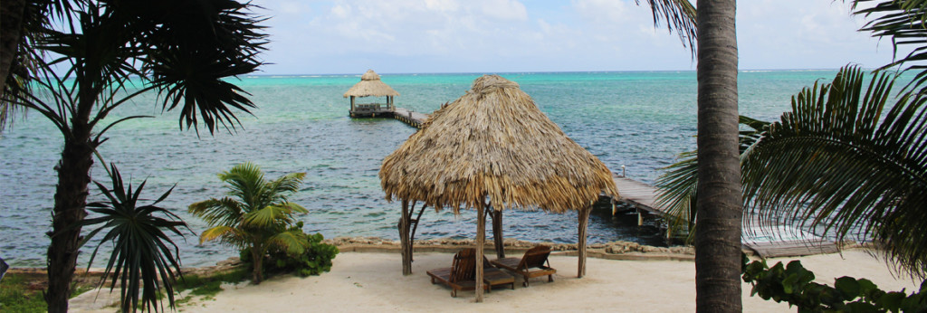 belize-stunning-view-beach-palapa-relax
