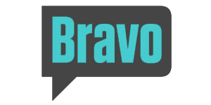 featured-bravo