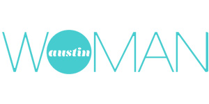 featured-austinwomen